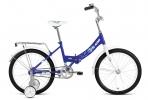 Велосипед ALTAIR CITY KIDS 20 Compact