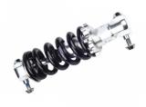 Амортизатор задний, пружинный (длина 160 мм, жесткость 750LBS) SF-S01