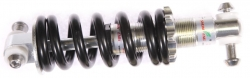 Амортизатор задний,пружинный(длина 165 мм,жесткость пружины 850LBS ) SF-S016