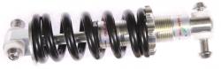 Амортизатор задний, пружинный (длина 165 мм, жесткость пружины 800LBS) SF-S016