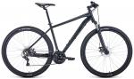 Велосипед FORWARD APACHE 29 2.0