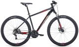 Велосипед FORWARD APACHE 29 2.2