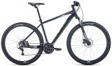 Велосипед FORWARD APACHE 29 3.2