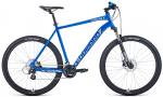 Велосипед FORWARD APACHE 29 X
