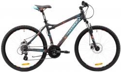 Велосипед MAVERICK Atica 2.0