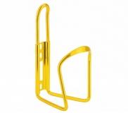 TRIX, Флягодержатель алюминиевый, желтый XG-090 yellow