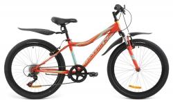Велосипед MAVERICK D40