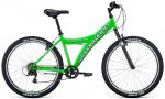 Велосипед FORWARD DAKOTA 1.0 26