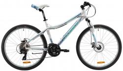 Велосипед MAVERICK Dancer 3.0