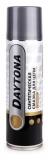 Синтетическая смазка DAYTONA для цепи с тефлоном аэрозоль 230мл