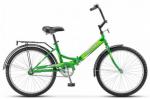 "Велосипед ДЕСНА-2500 24"" Z010"