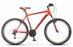 """Велосипед ДЕСНА-2610 V 26"""" V010"""