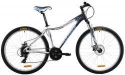 Велосипед MAVERICK Diver 3.0 27,5