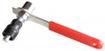 Съемник шатунов с ключем для выжимки шатуна, KENLI KL-9725L