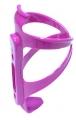 Флягодержатель пластиковый Vinca Sport, HC 13 lilac