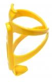 Флягодержатель пластиковый Vinca Sport, HC 13 yellow