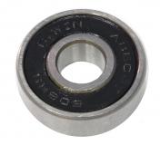 Подшипник колёсный для самоката ABEC-7 ABEC-7