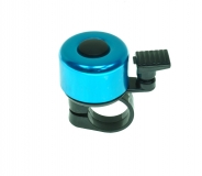 Звонок (голубой), XN-2-07