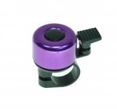 Звонок XN-2-06 (фиолетовый)