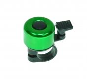 Звонок XN-2-04 (зеленый)
