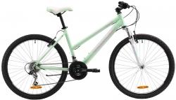 Велосипед MAVERICK Estelle 2.0
