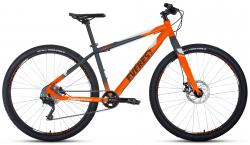 велосипед FORWARD EVEREST 29
