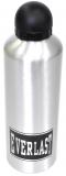 Велофляга 1000мл DM-36 алюминий серебристая