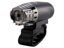 Briviga, Фара USB 300 Plus, мощный диод Cree XP-G2, 300лм,  аккум. 1200 мАч