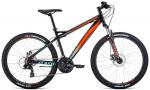 Велосипед FORWARD FLASH 26 1.2