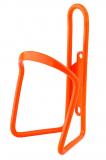 Vinca Sport, Флягодержатель алюминиевый оранжевый HC 11 orange