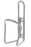 Vinca Sport, Флягодержатель алюминиевый серый HC 11 grey