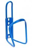 KMS, Флягодержатель алюминиевый, синий