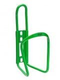 KMS, Флягодержатель алюминиевый, зеленый