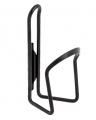 Флягодержатель TRIX алюминиевый, черный HL-BC09