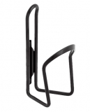 TRIX, Флягодержатель алюминиевый, черный HL-BC09