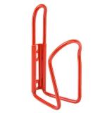 TRIX, Флягодержатель алюминиевый, красный HL-BC09