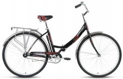 Велосипед FORWARD PORTSMOUTH 1.0
