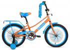Велосипед FORWARD AZURE 18