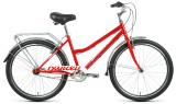 Велосипед FORWARD BARCELONA 26 3.0