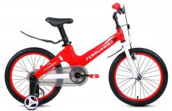 Велосипед FORWARD COSMO 16
