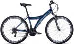Велосипед FORWARD DAKOTA 26 2.0