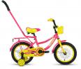 Велосипед FORWARD FUNKY 14