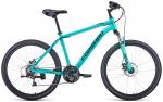 Велосипед FORWARD HARDI 26 2.1 disc