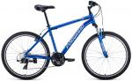 Велосипед FORWARD HARDI 26 X