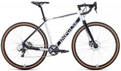 Велосипед FORWARD IMPULSE 28 X