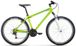 Велосипед FORWARD SPORTING 27.5 1.2