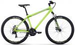 Велосипед FORWARD SPORTING 27.5 2.2 disc