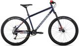 Велосипед FORWARD SPORTING 27,5 X