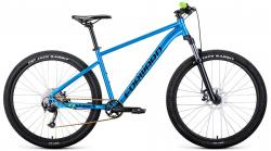 Велосипед FORWARD SPORTING 27,5 XX
