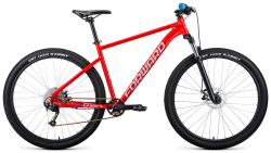 Велосипед FORWARD SPORTING 29 XX